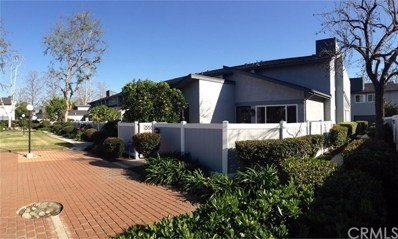 900 W Sierra Madre Avenue UNIT 173, Azusa, CA 91702 - MLS#: TR18114924