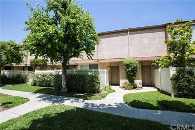 241 S Sentous Avenue, West Covina, CA 91792 - MLS#: TR18115021