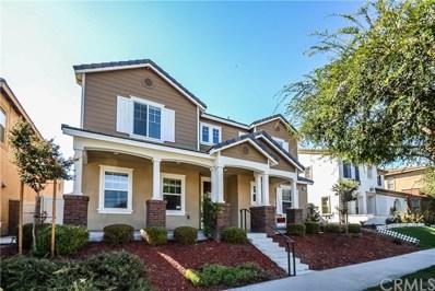 14240 Mountain Avenue, Chino, CA 91710 - MLS#: TR18115710