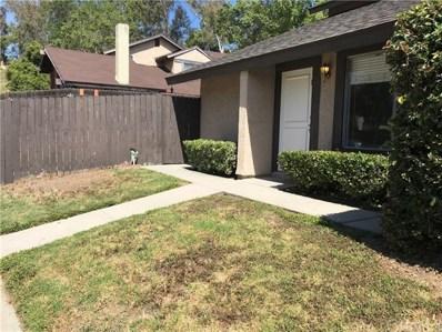 2365 Gehrig Street, West Covina, CA 91792 - MLS#: TR18115787