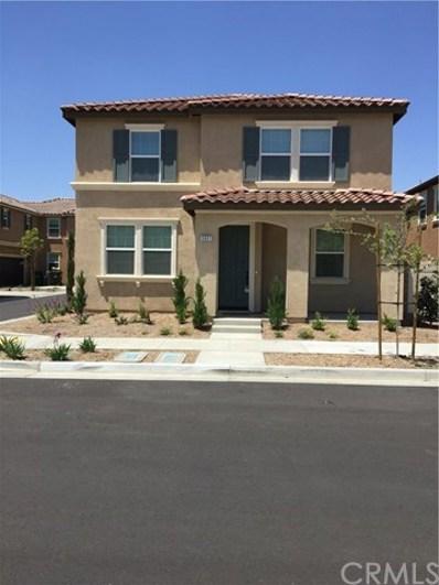 5921 Silveria Street, Eastvale, CA 92880 - MLS#: TR18116809