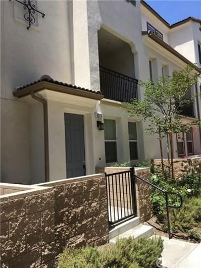 6363 Serpens Court, Eastvale, CA 91752 - MLS#: TR18117280