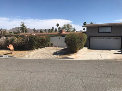 47833 Sun Corral, Palm Desert, CA 92260 - MLS#: TR18117389