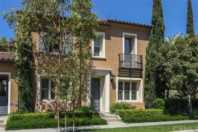 77 Chantilly, Irvine, CA 92620 - MLS#: TR18117895