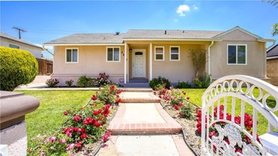 2876 Sumner Avenue, Pomona, CA 91767 - MLS#: TR18118414