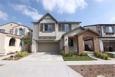 8807 Kings Canyon Street, Chino, CA 91708 - MLS#: TR18118868