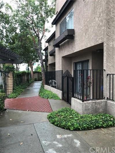 13354 Ramona, Baldwin Park, CA 91706 - MLS#: TR18119752