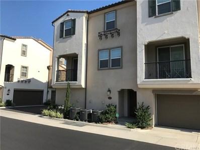 640 S Gladys Avenue UNIT B, San Gabriel, CA 91776 - MLS#: TR18120367