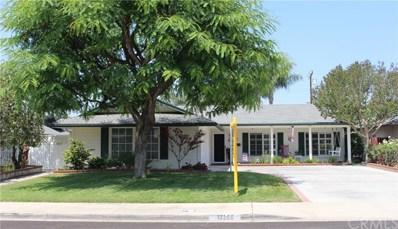 12366 Holly Avenue, Chino, CA 91710 - MLS#: TR18124984