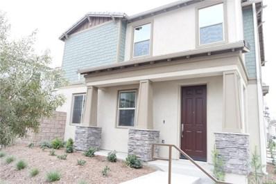 37 Riverton, Phillips Ranch, CA 91766 - MLS#: TR18125731
