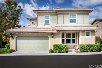 150 Violet Bloom, Irvine, CA 92618 - MLS#: TR18125783