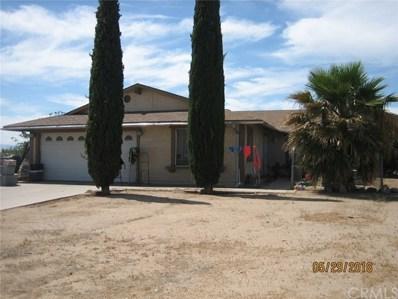 14283 Maricopa Road, Victorville, CA 92392 - #: TR18126787