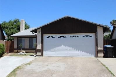 8355 Irondale Avenue, Winnetka, CA 91306 - MLS#: TR18128064