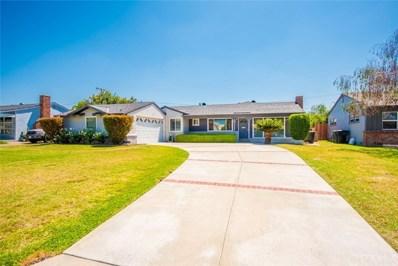 814 S Gretta Avenue, West Covina, CA 91790 - MLS#: TR18128296