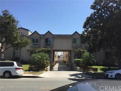 216 S Marengo Avenue UNIT C, Alhambra, CA 91801 - MLS#: TR18128948