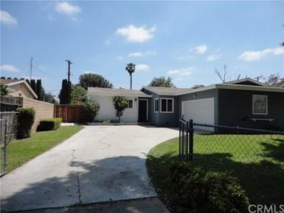 5720 Clifton Boulevard, Riverside, CA 92504 - MLS#: TR18130203