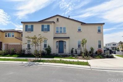 12909 Meridian Court, Eastvale, CA 92880 - MLS#: TR18130616