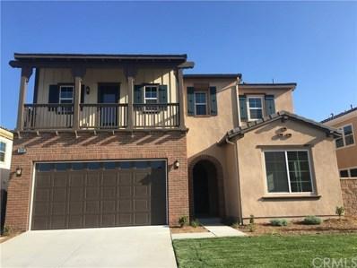 6029 Amora Dr, Chino Hills, CA 91709 - MLS#: TR18130659