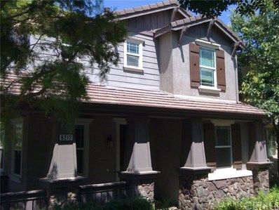 8212 Garden Gate Street, Chino, CA 91708 - MLS#: TR18130910