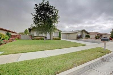 1964 Pueblo Drive, Hemet, CA 92545 - MLS#: TR18133373