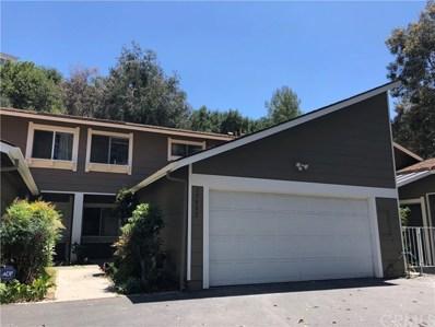 15902 Sierra Pass Way, Hacienda Hts, CA 91745 - MLS#: TR18133862