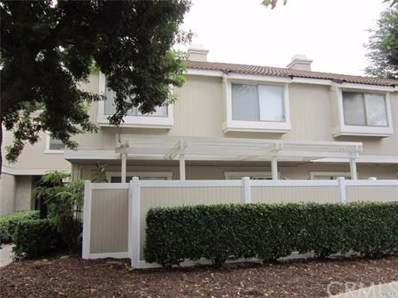 960 Golden Springs Drive UNIT D, Diamond Bar, CA 91765 - MLS#: TR18134289