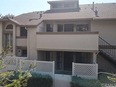 2150 Cheyenne Way UNIT 172, Fullerton, CA 92833 - MLS#: TR18134523