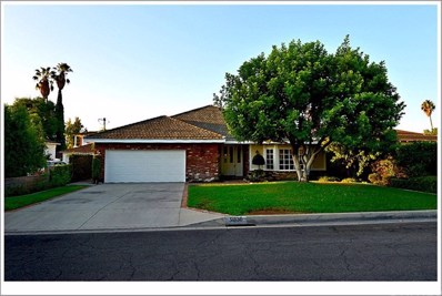 9830 Wendon Street, Temple City, CA 91780 - MLS#: TR18135346