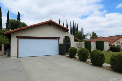 760 Marylie Lane, Walnut, CA 91789 - MLS#: TR18136742