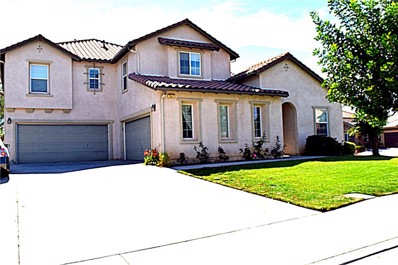 7847 Withers Way, Eastvale, CA 92880 - MLS#: TR18136974