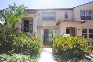 146 Hedge Bloom, Irvine, CA 92618 - MLS#: TR18137350