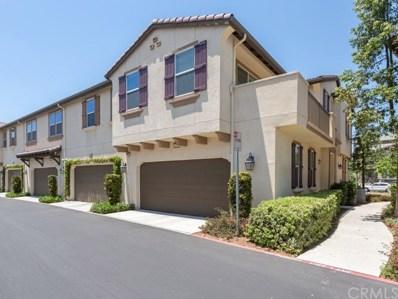6053 Satterfield Way, Chino, CA 91710 - MLS#: TR18137351