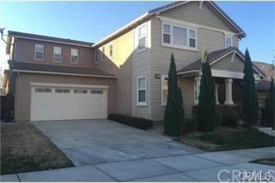 11015 Sweetgum Street, Corona, CA 92883 - MLS#: TR18139195