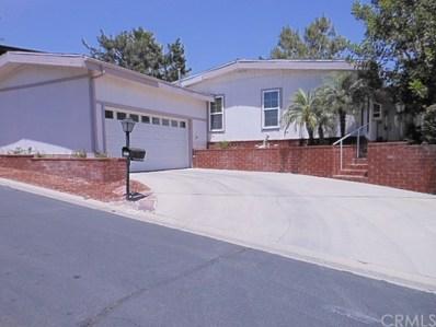 4040 Piedmont Drive UNIT 318, Highland, CA 92346 - MLS#: TR18139723