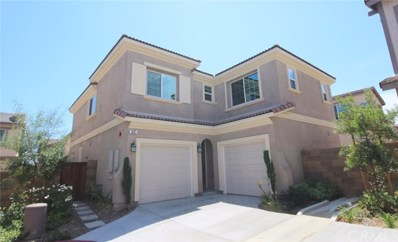 822 Christian Court, Upland, CA 91784 - MLS#: TR18140307