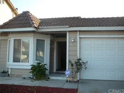 11952 Oakwood Drive, Fontana, CA 92337 - MLS#: TR18140377