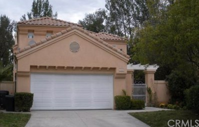 39770 Western Jay Way, Murrieta, CA 92562 - MLS#: TR18140460