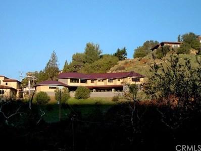 2302 Santa Ynez Avenue, San Luis Obispo, CA 93405 - #: TR18140897