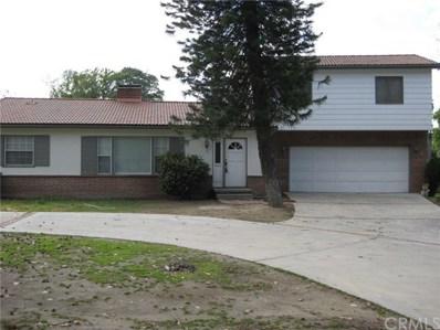 2751 Batson Avenue, Rowland Heights, CA 91748 - MLS#: TR18142526