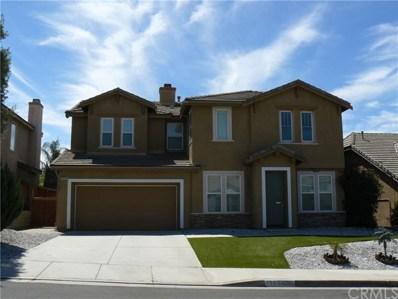 36040 Frederick Street, Wildomar, CA 92595 - MLS#: TR18142696