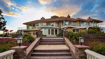 938 Sky Meadow Place, Walnut, CA 91789 - MLS#: TR18144987