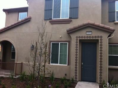 6030 Eucalyptus Avenue, Chino, CA 91710 - MLS#: TR18145865