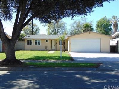 2505 E Santa Fe Avenue, Fullerton, CA 92831 - MLS#: TR18146720