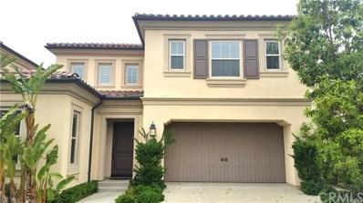 133 Beechmont, Irvine, CA 92620 - MLS#: TR18146771