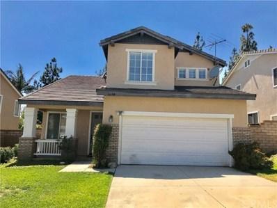 6690 Summerstone Court, Rancho Cucamonga, CA 91701 - MLS#: TR18146854
