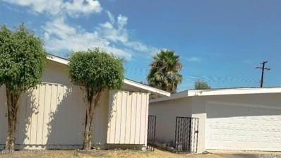 2504 San Carlos Drive, Fullerton, CA 92831 - MLS#: TR18146868