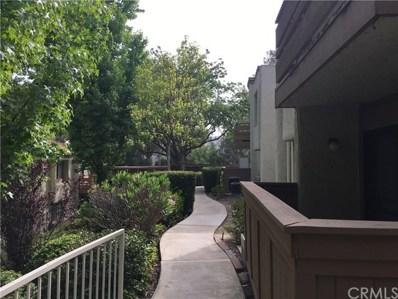 22824 Hilton Head Drive UNIT 86, Diamond Bar, CA 91765 - MLS#: TR18146879
