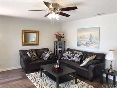 18420 Santar Street, Rowland Heights, CA 91748 - MLS#: TR18148138