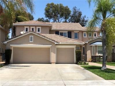 2953 Arboridge Court, Fullerton, CA 92835 - MLS#: TR18149254