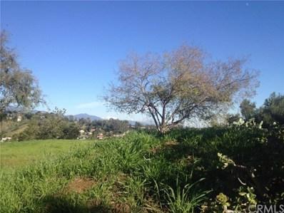 5904 Great Oak Circle, Los Angeles, CA 90042 - MLS#: TR18150085